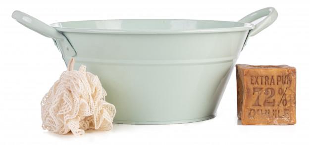grossesse savon marseille